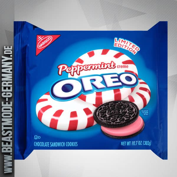 beastmode-oreo-peppermint-limited