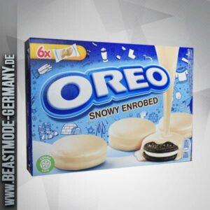 beastmode-oreo-snowy-enrobed-white