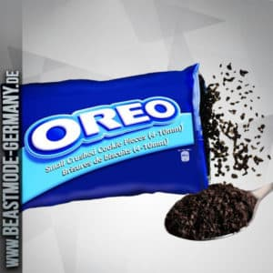 beastmode-oreo-vanilla-crumb-cookie-pieces