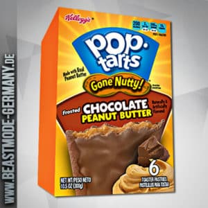 beastmode-poptarts-gone-nutty-chocolate-peanut