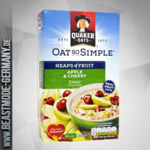 beastmode-quaker-oat-apple-cherry