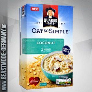 beastmode-quaker-oat-coconut