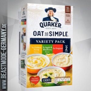 beastmode-quaker-oat-variety-pack