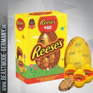 beastmode-reeses-easter-egg