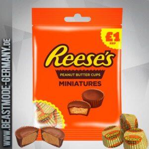 beastmode-reeses-miniatures-bag-70g