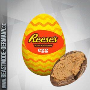 beastmode-reeses-peanutbutter-egg