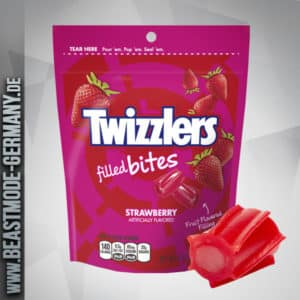 beastmode-twizzlers-filled-bites-strawberry