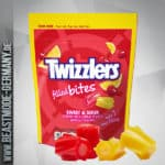 beastmode-twizzlers-filled-bites-sweet.sour