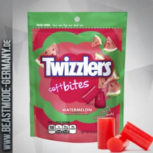 beastmode-twizzlers-soft-bites-watermelon