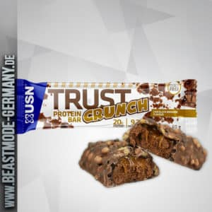 beastmode-usn-trust-crunch-bar-chocolate