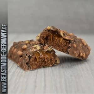 beastmode-usn-trust-crunch-bar-chocolate-detail