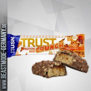 beastmode-usn-trust-crunch-bar-salted-caramel-peanut