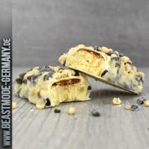 beastmode-usn-trust-crunch-bar-white-choc-cookie-dough-detail