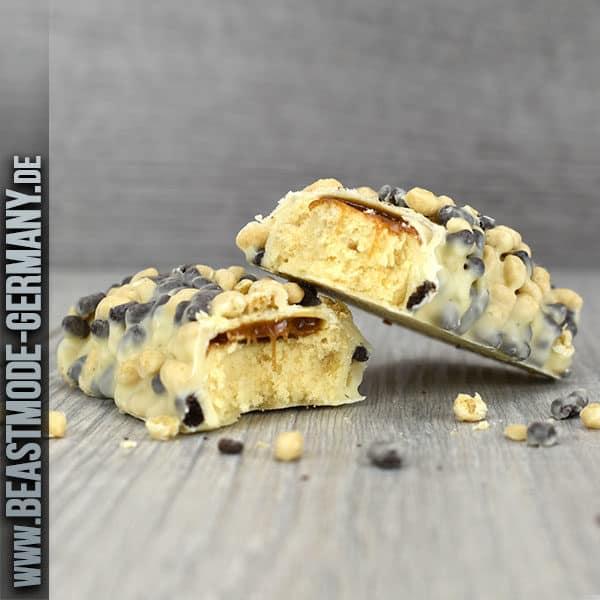 beastmode-usn-trust-crunch-bar-white-choc-cookie-dough-detail