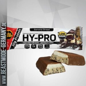 beastmode-allstars-hy-pro-bar-banana-bread