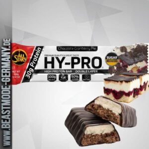 beastmode-allstars-hypro-cranberry-chocolate-donauwelle