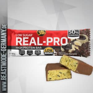 beastmode-allstars-real-pro-chocolate-banana
