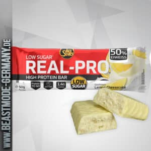 beastmode-allstars-real-pro-lemon-cheesecake