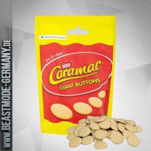 beastmode-caramac-buttons