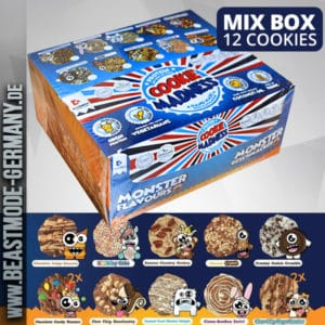 beastmode-cookie-madness-mix-box2