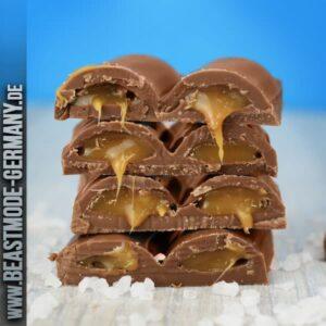 beastmode-galaxy-caramel-salted-caramel-detail