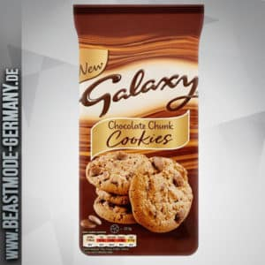 beastmode-galaxy-chocolate-chunk-cookies