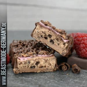 beastmode-grenade-carb-killa-dark-chocolate-raspberry-detail