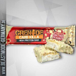 beastmode-grenade-carb-killa-white-choc-peanut