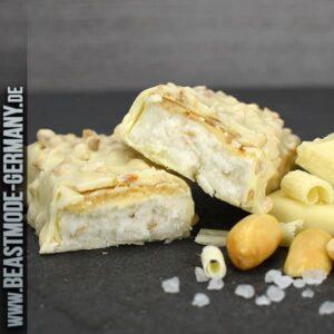 beastmode-grenade-carb-killa-white-choc-peanut-detail