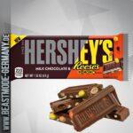 beastmode-hershey-reeses-pieces-bar