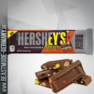 beastmode-hershey-reeses-pieces-bar-kingsize