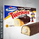 beastmode-hostess-twinkies-chocolate-covered