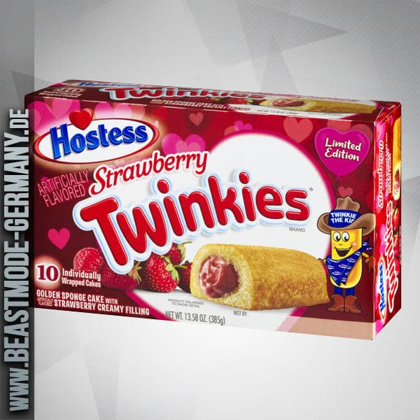 beastmode-hostess-twinkies-strawberry-creme-limited
