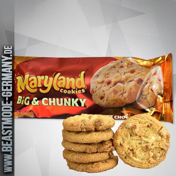 beastmode-maryland-cookies-white-choc-caramel