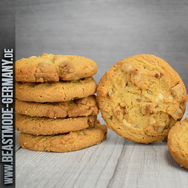 beastmode-maryland-cookies-white-choc-caramel-detail