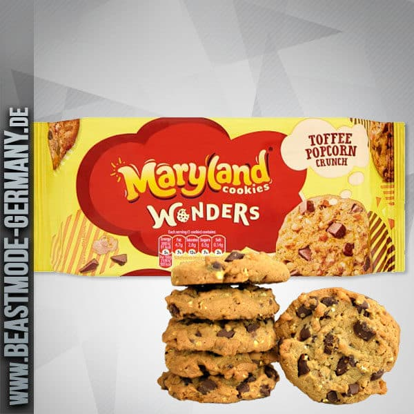 beastmode-maryland-cookies-wonders-toffee-popcorn-crunch