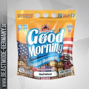 beastmode-max-protein-good-morning-instant-oatmeal-red-velvet