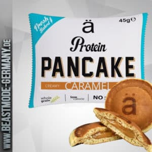 beastmode-nano-protein-pancake-caramel