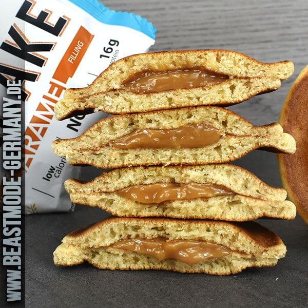 beastmode-nano-protein-pancake-caramel-detail
