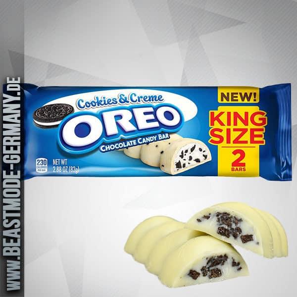 beastmode-oreo-cookies-n-creme-white-chocolate-candy-bar-kingsize