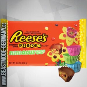 beastmode-reeses-pieces-miniatures-easter-272