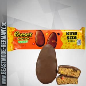 beastmode-reeses-stuffed-with-pieces-egg.-kingsizejpg