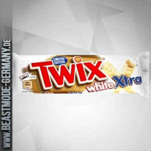 beastmode-twix-white-chocolate-xtra
