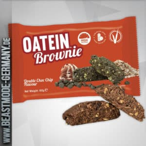 oatein-brownie-double-choc-chip