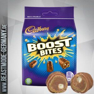 beastmode-cadbury-boost-bites