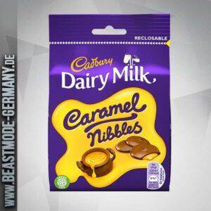 beastmode-cadbury-caramel-nibbles