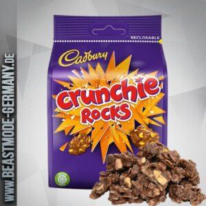 beastmode-cadbury-crunchie-rocks