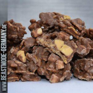 beastmode-cadbury-crunchie-rocks-detail