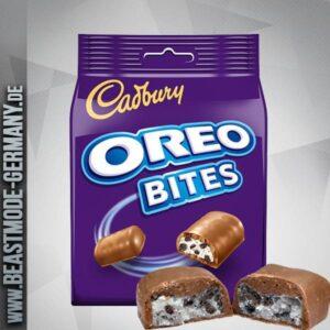 beastmode-cadbury-oreo-bites