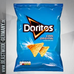 beastmode-doritos-cool-original